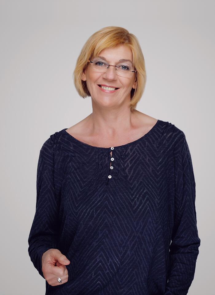 Simone Neumann
